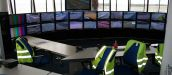 The need for more human-focused control rooms