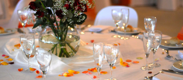 Top questions to ask your catering clients