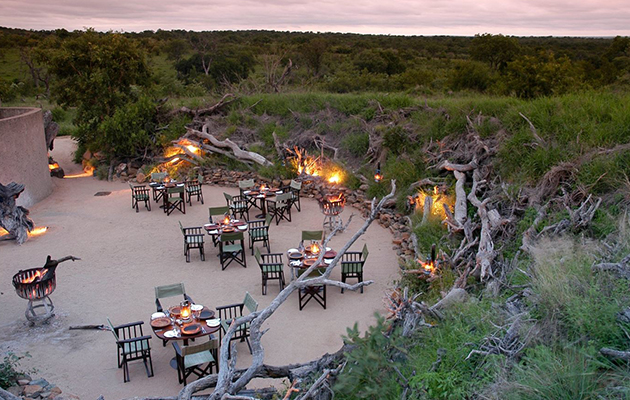 kruger, bookings, specialists, travel agents, accommodation directory, safaris, game lodges, 5-star accommodation, mpumalanga, limpopo, kwazulu-natal, eastern cape, western cape, free state, northern cape, north west, gauteng