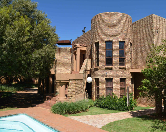 LemonJack, guest house, accommodation, corporate, business, functions, conference, recording studio, star graded, centurion, pretoria, gauteng