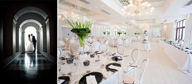 oyster box hotel & spa, 5 star luxury boutique hotel, durban hotel, south africa, wedding venue, conference venue, lighthouse, umhlanga rocks, red carnation hotels