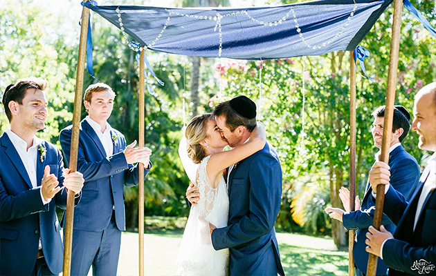 Wedding Planners Cape Town, Wedding Planners South Africa, Wedding Coordinator Cape Town, Weddings in Cape Town, Top Wedding Planners in South Africa, Wedding Blogs South Africa, Events Companies in Cape Town, Professional Conference Organisers