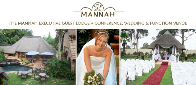 Mannah, executive guesthouse, guesthouse, accommodation, south africa, Bed and Breakfast, bb, country lodge,restaurant, catering, conferencing, wedding venue