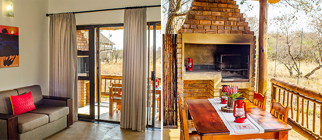 tshikwalo game lodge, game lodge, game reserve, accommodation, self catering, big 5, dinokeng, african accommodation, conference, wedding, venue