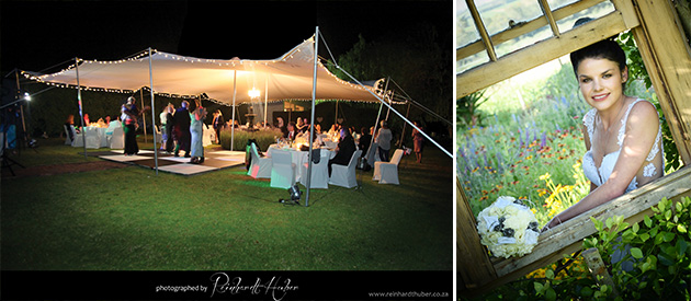 zonnevanger, wedding venue, weddings, paarl, farm venue, country, functions, conferences, honeymoon accommodation, wedding coordination, catering, self catering accommodation