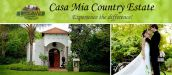CASA MIA COUNTRY ESTATE, CULLINAN