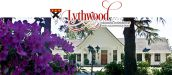LYTHWOOD LODGE