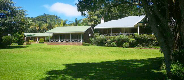 Avoca Vale Hotel, Avoca Vale, Louis Trichardt, Louis Trichardt Hotel, Louis Trichardt bnb, hotel, bnb, lounge, dining, restaurant, punch bowl, Inn on Louis Trichardt, Soutpansberg, Strawbury Duck, tea garden