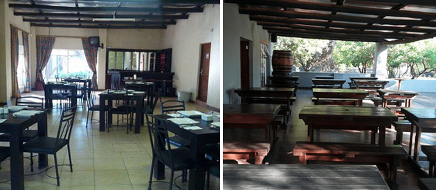 Malibu country lodge, bed and breakfast, pretoria accommodation, kameeldrift east, guest house, conference venue, gauteng, functions, wedding venue