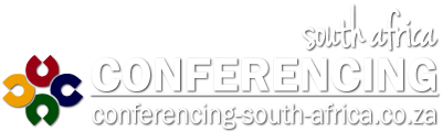 Conferencing - South Africa
